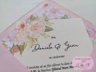 Invitatii nunta K&M (131)