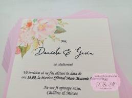 Invitatii nunta K&M (138)