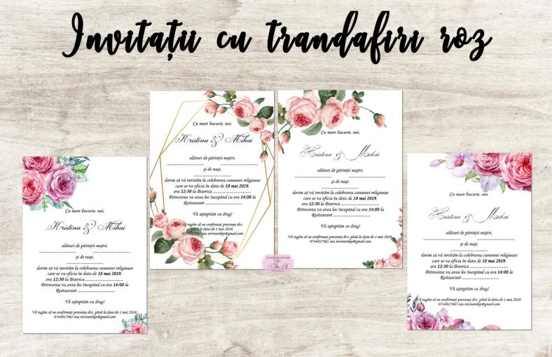 invitatii nunta k&m (2)