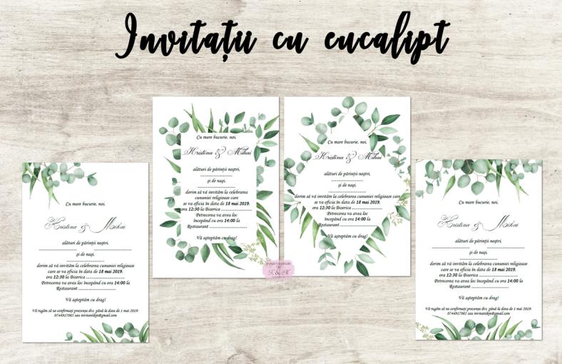 invitatii nunta k&m (3)