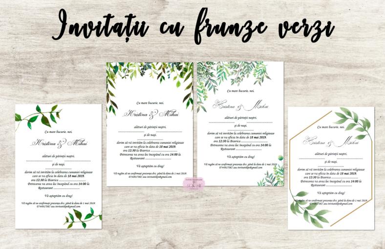 invitatii nunta k&m (4)