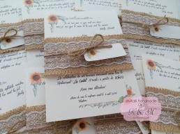 Invitatii nunta K&M (72)