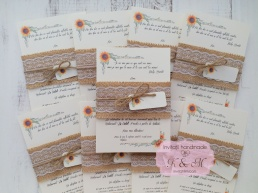 Invitatii nunta K&M (74)