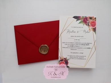 Invitatii nunta K&M (92)