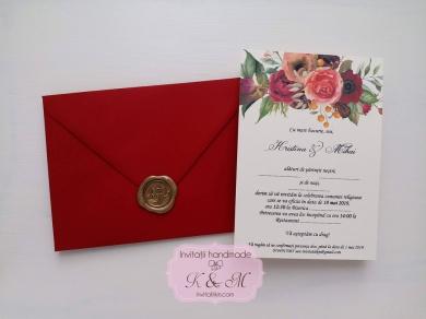 Invitatii nunta K&M (93)