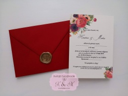 Invitatii nunta K&M (94)