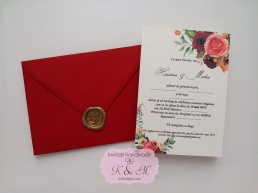 Invitatii nunta K&M (96)