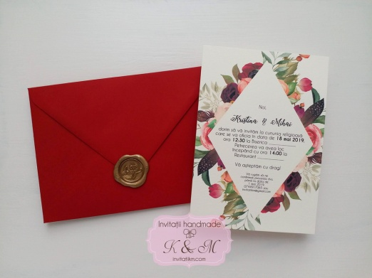 Invitatii nunta K&M (97)