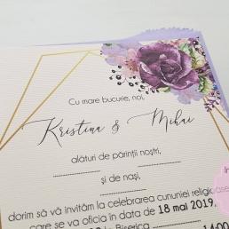 Invitatii K&M (34)