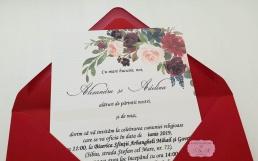 Invitatii K&M (134)