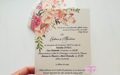 Invitatii K&M (154)