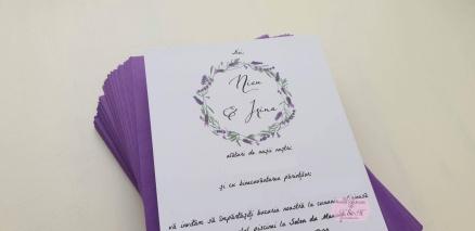 Invitatii K&M (178)