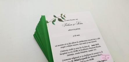 Invitatii K&M (182)