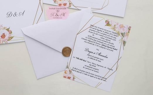 Invitatii K&M (700) - Copy