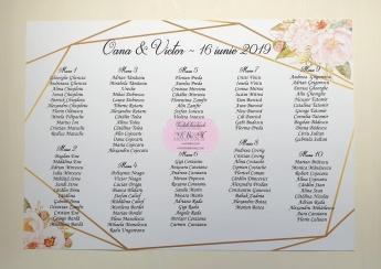 Invitatii K&M (897)