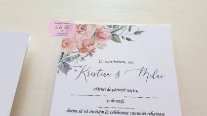 Invitatii K&M (1146)