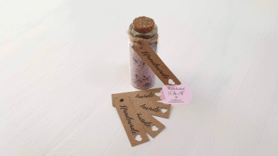 Etichete handmade K&M (1) - Copy