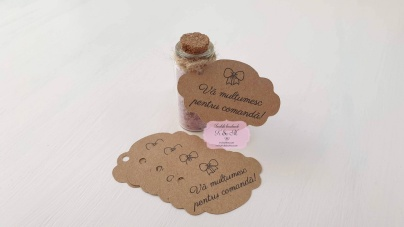 Etichete handmade K&M (3) - Copy