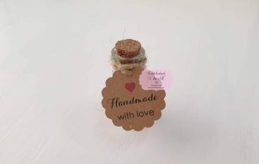 Etichete handmade K&M (4) - Copy