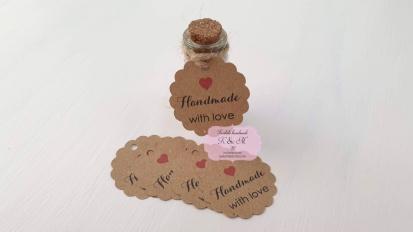 Etichete handmade K&M (5) - Copy