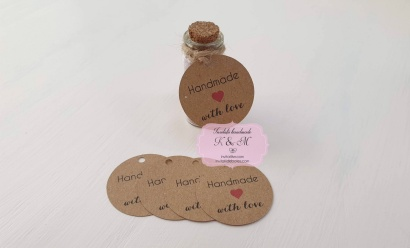 Etichete handmade K&M (6) - Copy