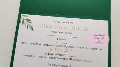 Invitatii K&M (113)