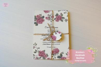 Invitatii K&M (30)