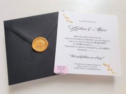 Invitatii K&M (189)